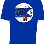 boetiek-tshirt-achter