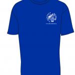 boetiek-tshirt-voor