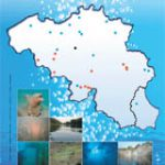 duikplaatsen_belgie