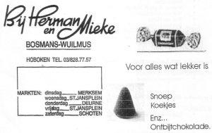 herman_en_mieke