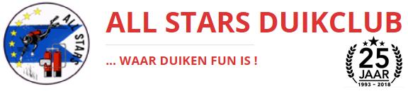 All Stars Duikclub